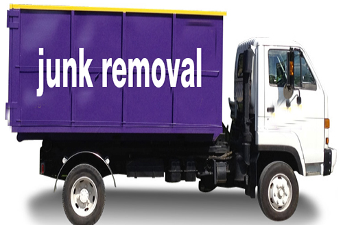 Waste junk removal Bin rental yard waste recycle  Toronto